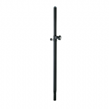 K&M 21336 Drop-in Adjustable Loudspeaker Distance Rod